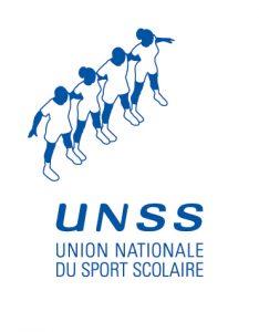 logo_unss